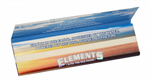 ELEMENTS Rice King Paper