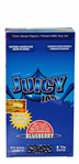 JUICY JAYS 1.25 Blueberry 24ct