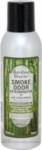 SMOKE ODOR Spray Bamboo Breeze