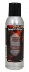 SMOKE ODOR Spray DragBlood 7oz