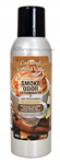 SMOKE ODOR Spray CrmlVan Latte
