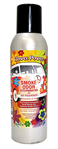 SMOKE ODOR Spray FlwrPower 7oz