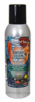 SMOKE ODOR Spray Enchant Sea