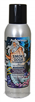 SMOKE ODOR Spray Atlantis 7oz