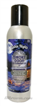 SMOKE ODOR Spray Cabin Nig 7oz