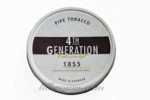 4TH GENERATION 1855 Blend 3.5*