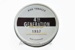 4TH GENERATION 1957 Blend 3.5z