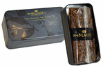 W.O.LARSEN Crafts Edition 100g