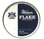 PETERSON Flake Tin 50g