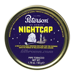 PETERSON Night Cap 50g