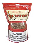 SPARROW PT Original 6oz