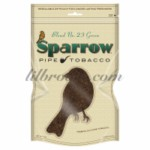 SPARROW PT Blend 23 Green 6oz
