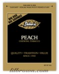 STOKERS Peach 8oz 12ct