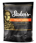 STOKERS Tequila Sunrise 16oz