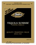 STOKERS Tequila Sun 16oz 6ct