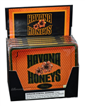 HAVANA HONEY Honey Tin