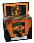HAVANA HONEY Vanilla Tin