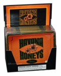 HAVANA HONEY Honey 5/10pk
