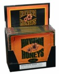 HAVANA HONEY Vanilla 5/10pk