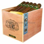 CAROLINA CIGAR Big 60s Mad 25