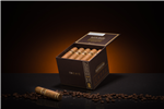NUB Cafe 460 Cappuccino 20ct