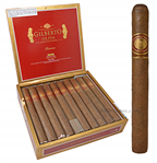 Gilberto Oliva Res Church 20ct