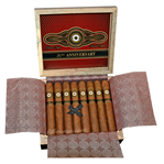 PERDOMO 20TH Aniv CG6548 SG 24