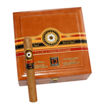 PERDOMO 12YR Churchill Mad 24*