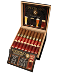 PERDOMO Craft Amber Church