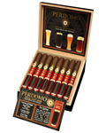 PERDOMO Craft Stout Epicure*