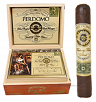 PERDOMO Fac Tour Mad Rob 24ct