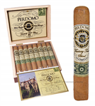 PERDOMO Fac Tour Mad Chur 24ct