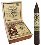 PERDOMO Fac Tour Mad Torp 24ct