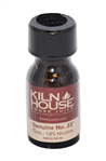 JC KilnHouse No22 18mg15mL*