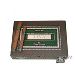 JAVA Mint Robusto 24ct