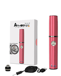ATMOS Thermo W Pink Kit*