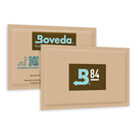 BOVEDA 60 gram 84% Single