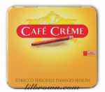 CAFE CREME Orig 5/20ct