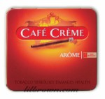 CAFE CREME Arome  5/20ct