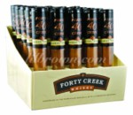 FORTY CREEK Toro 25ct