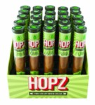 HOPZ Craft Beer Toro 25ct
