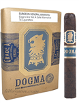 UNDERCROWN Dogma 10ct Bdl
