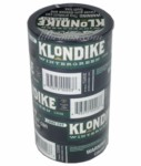 KLONDIKE Wintergreen L/C 5ct