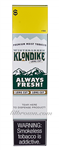 KLONDIKE W/G L/C Display 10ct