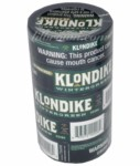 KLONDIKE Wintergreen Pouch 5ct