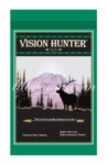 VISION HUNTER PT Earth 16oz