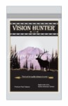 VISION HUNTER PT Air 16oz