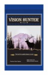 VISION HUNTER PT Water 16oz