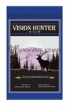 VISION HUNTER PT Water 6oz