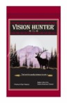 VISION HUNTER PT Fire 5lb